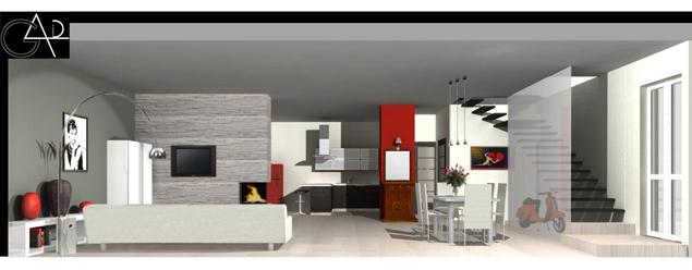 Corsi Design Di Interni.Corso Design Di Interni Caserta Caserta